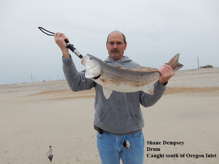 Monday 11 24 14 tw 39 s bait and tackle for Tw s fishing report