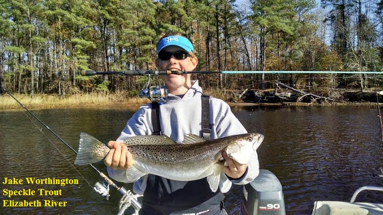 Wednesday 12 3 14 tw 39 s bait and tackle for Tw s fishing report