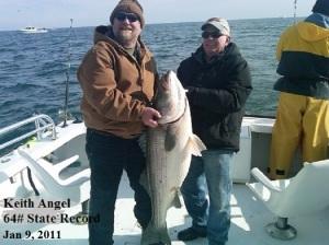keith angel- 1-9-2011(2)
