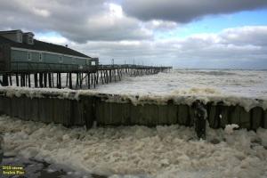 2010 storm