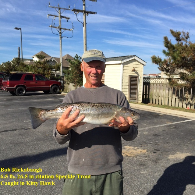 Saturday 11 14 15 tw 39 s bait and tackle for Tw s fishing report