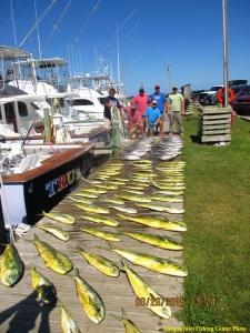 oregon-inlet-fishing-center