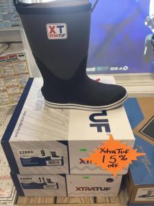 tws-sale