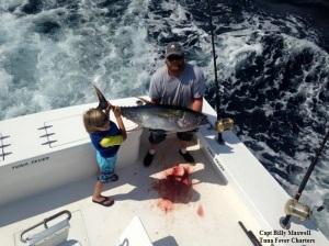 tuna-fever1