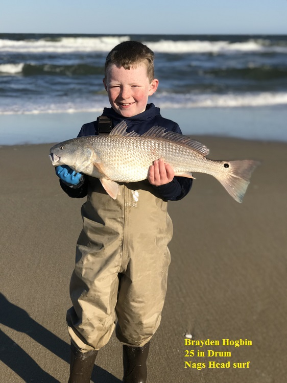 Tws bait and tackle friday 12 22 17 shorefishing for Tws bait and tackle fishing report