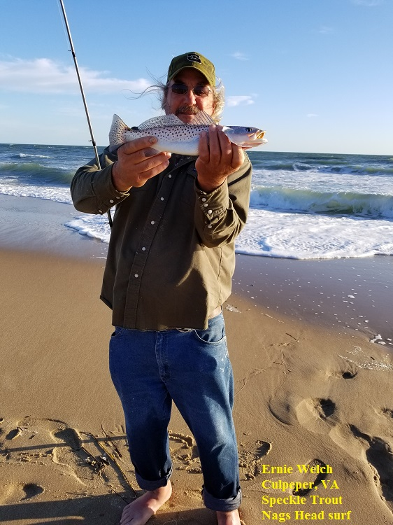 Wednesday 12 20 17 tw 39 s bait and tackle for Tw s fishing report